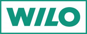 Насосные системы Wilo | оборудование Wilo г. Москва
